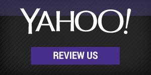 Yahoo reviews